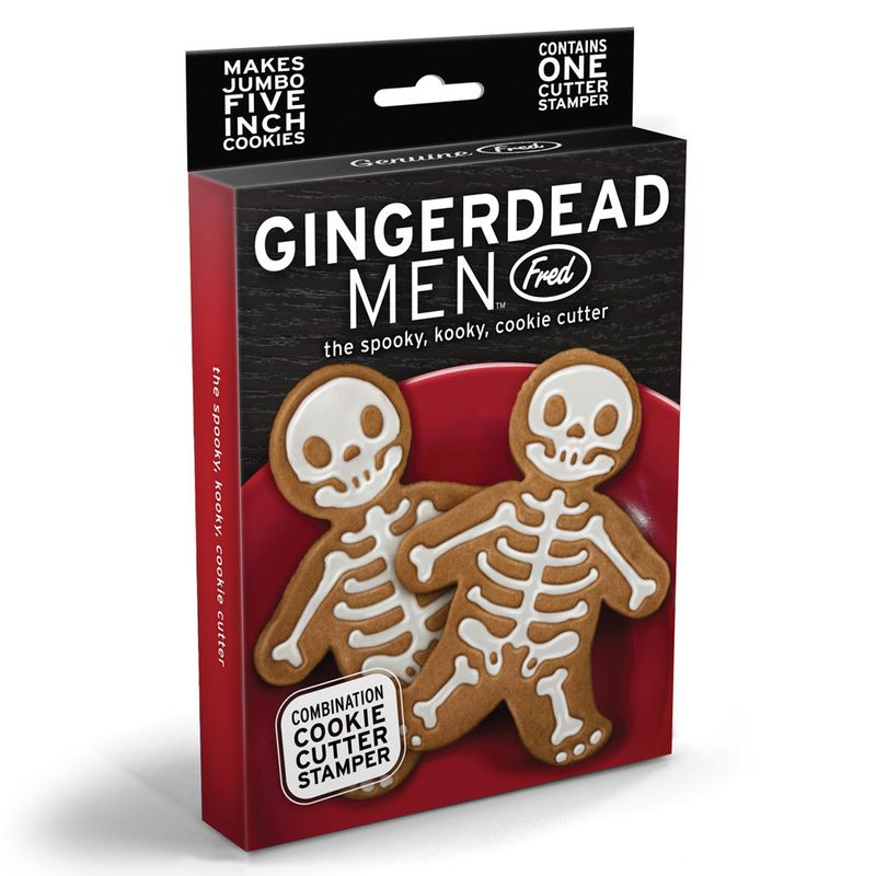 Gingerdead-men-cookie-cutter-4