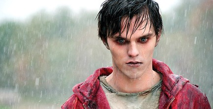 Warm-bodies-review